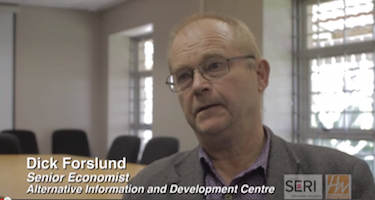 Affording wage demands, Social Labour Plans and profitshifting at Lonmin and in SA mining